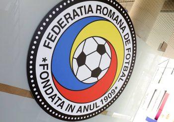 FRF 350x245 Se alege presedintele Federatiei Romane de Fotbal. Sunt 4 candidati