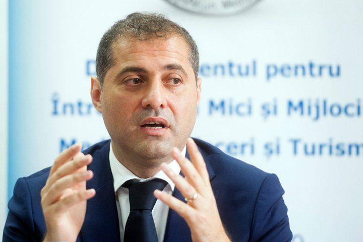 Florin Jianu 720x480 Firmele straine o sterg din Romania