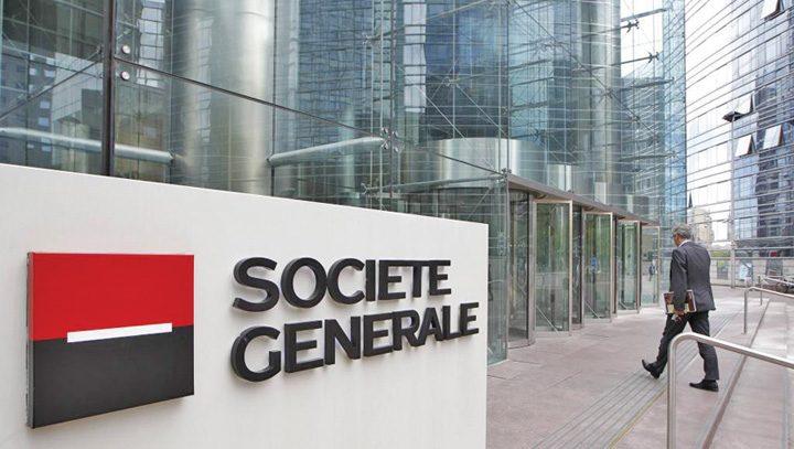 Societe Generale  720x407 Societe Generale (BRD) s ar putea retrage din Europa Centrala si de Est