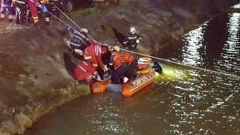accident 2 350x197 Dosar penal dupa cumplitul accident din Neamt