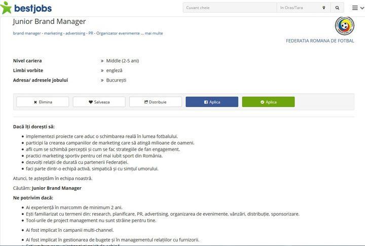 anunt frf 720x485 Burleanu face angajari pe bestjobs.ro!