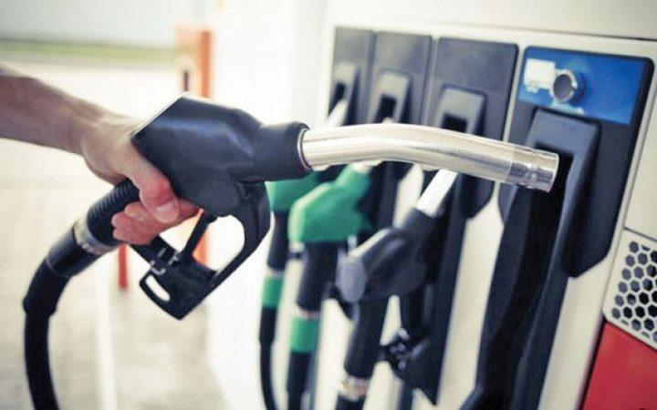 benzina 720x450 Conflictul din Siria ne scumpeste benzina