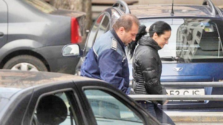 bica arest  720x405 Cui i a facut loc Horodniceanu la sefia DIICOT