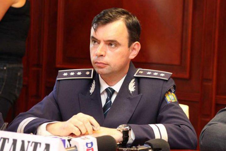 bogdan despescu 720x481 Fratele fostului sef al Politiei Romane s a spanzurat