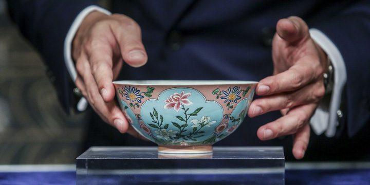 bol china 720x360 Bol chinezesc vandut cu 25 de milioane de euro