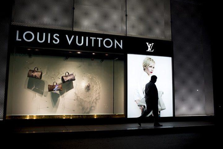 branduri 720x480 Brandurile de lux stau pe 17 miliarde de euro
