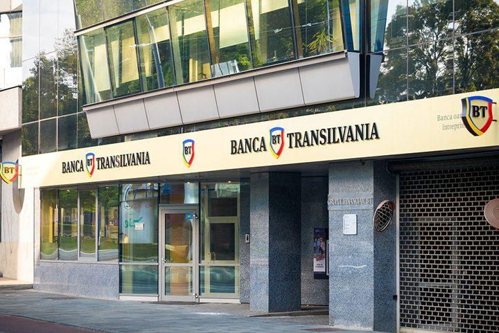 bt 720x481 Banca Transilvania a platit 178 milioane de euro pentru Bancpost