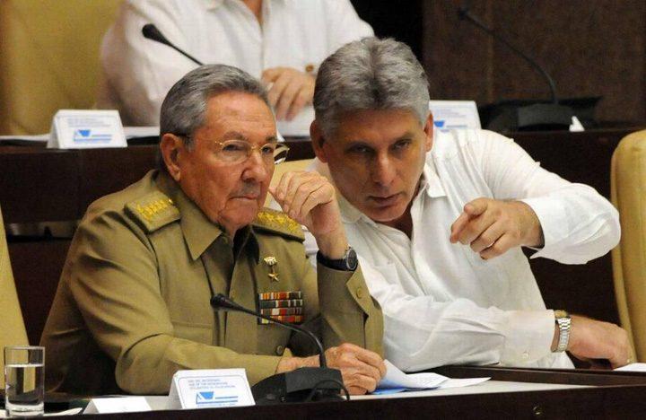 castro 720x468 Cuba scapa de familia Castro