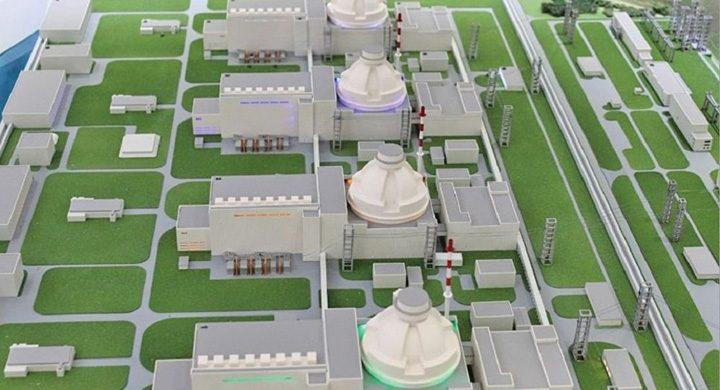 centrala 2 720x390 Putin inaugureaza centrala nucleara a lui Erdogan