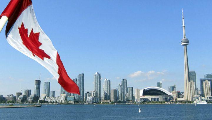 ceta 720x406 CETA umfla panzele exporturilor romanesti in Canada