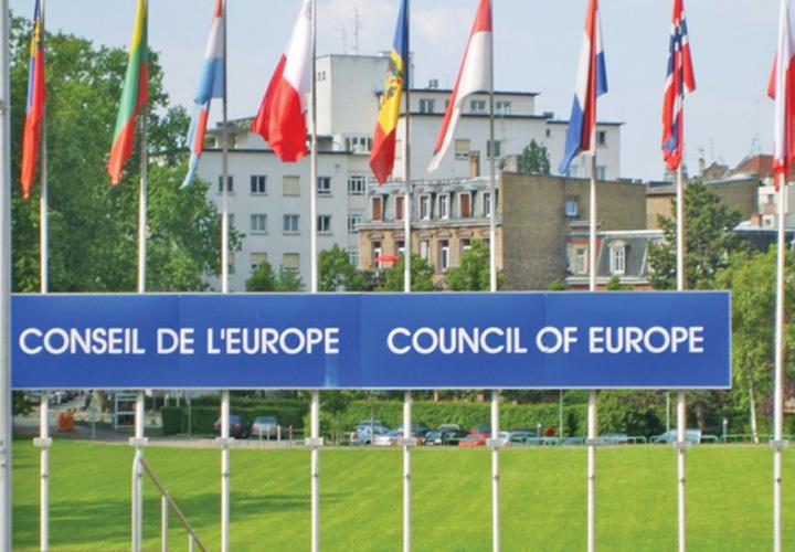 consiliul europei GRECO a dat, Romania a luat