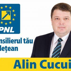 cucui 300x300 Politicianul gasit mort in Alba ar fi lasat un bilet cu explicatii