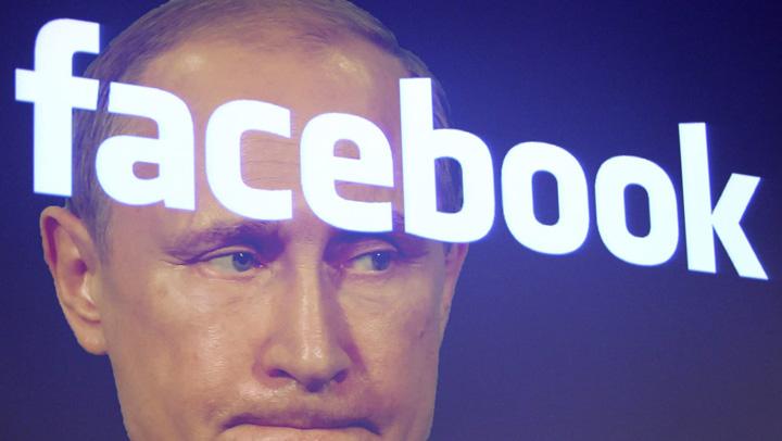 facebook Moscova ataca Facebook