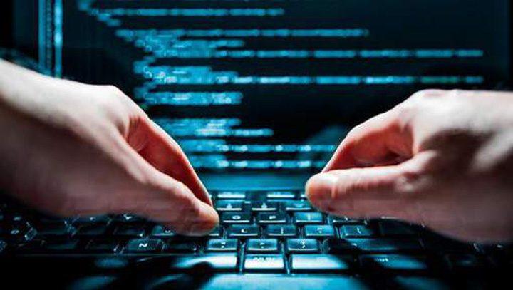 hackeri 720x407 Hackerii rusi ataca Occidentul