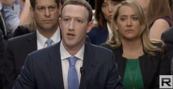 mar 350x181 Explicatii in Senatul american. Zuckerberg: A fost greseala mea. Si imi pare rau