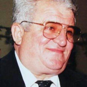 mischie 300x300 S a stins fostul deputat Nicolae Mischie