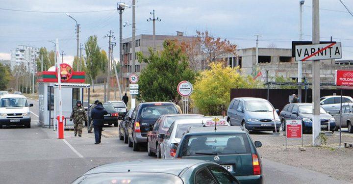 nistru 720x375 Basescu, pe urmele lui Stalin!
