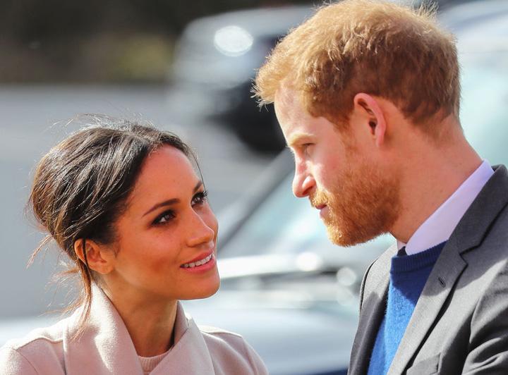 nunta regala Nunta regala aduce un miliard de lire sterline
