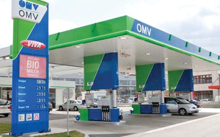 omw 720x450 Vom plati 434 de milioane de euro catre OMV