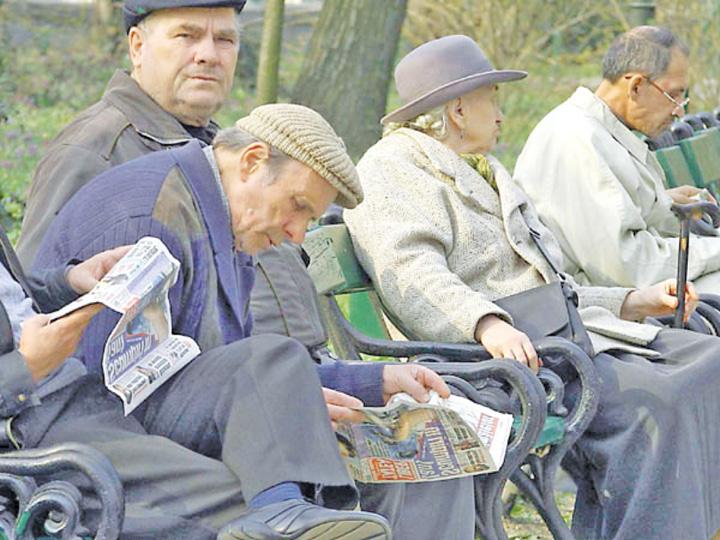 """pensionari.cbmp84sdkt """"Decreteii"""" – bomba care va arunca in aer sistemul de pensii"""