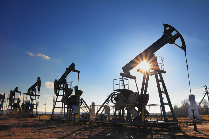 petrol Alianta petroliera Rusia Arabia Saudita