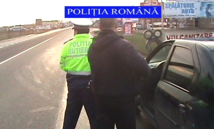 politia 720x435 Bani pentru orele suplimentare ale politistilor