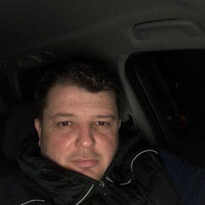 politician 300x300 Soc in lumea politica. Vicepresedintele CJ Alba, Alin Cucui, gasit mort