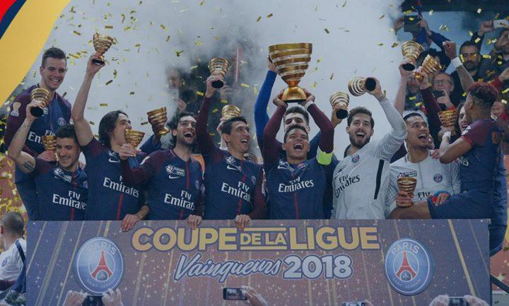 psg 720x433 Neymar: va felicit pe toti. Allez Paris !