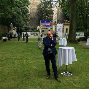 puscas 300x300 Marcel Puscas, dupa alegerile de la FRF: va anunt ca este ultima mea zi in fotbal