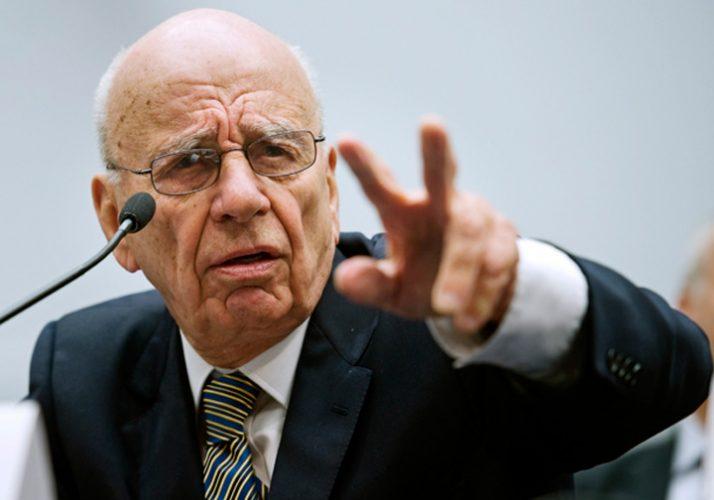 rupert murdoch ap img 714x500 Comisia Europeana a pus ochii pe magnatul Rupert Murdoch