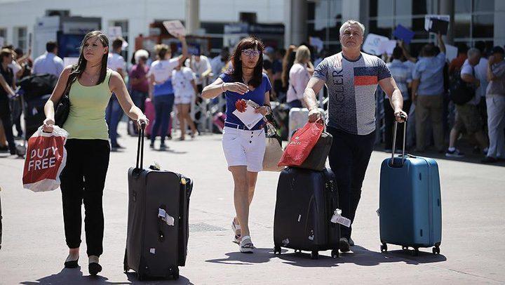 rusi 720x406 Turcia asteapta sase milioane de rusi