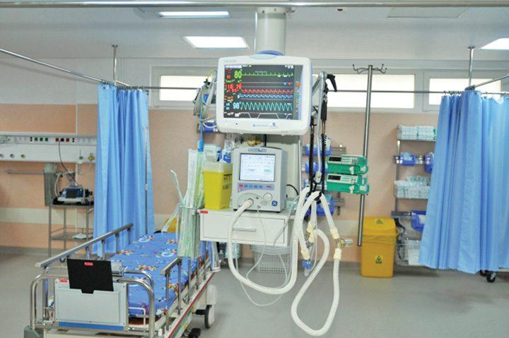 """sala 720x479 """"Killer"""" ul Spitalului Floreasca!"""