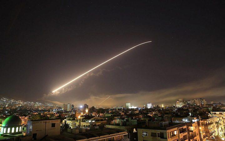 siria mare 720x451 Cu Siria, Putin slabeste apararea UE