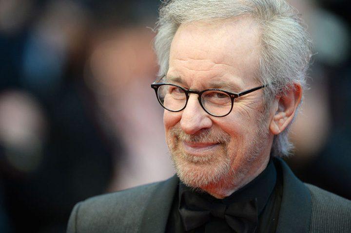 spielberg 720x479 Filmele lui Spielberg au produs10 miliarde dolari