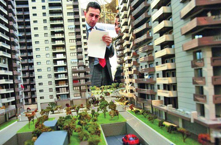 targimobiliarcta 1493730524 720x473 Pretul caselor din Romania, mai mare decat in UE