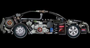 used auto parts peoria il 350x189 Informatii despre dezmembrari auto si piesele din dezmembrari