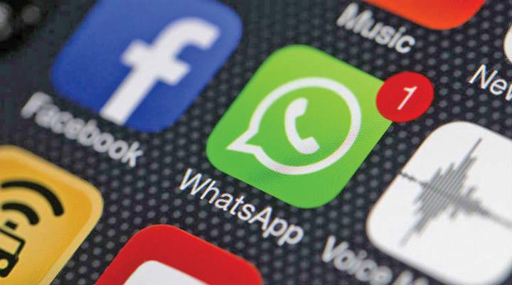 whatsapp Nu ai 16 ani, nu pupi WhatsApp