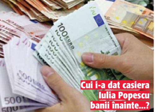 02 0ss3 SPP  isti praduiti de un milion de euro!