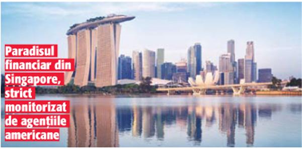 02aaaa03 Prins de SUA cu banii in Singapore!