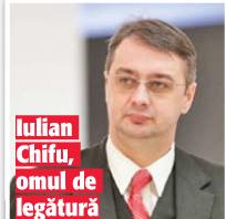02aadada03 Partidul lui Ponta, condus de Pahontu!