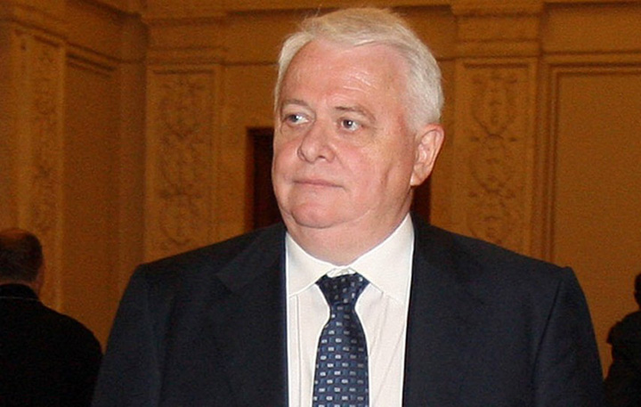 1Viorel Hrebenciuc Curtea Suprema, blanda cu Hrebenciuc