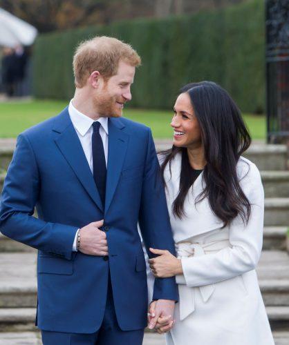 DabKinEXUAE5EM8 418x500 Nunta regala in Marea Britanie. Printul Harry se casatoreste azi cu Meghan Markle