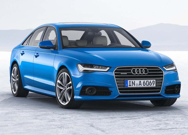 audi Dieselgate revine, Audi a recunoscut tot