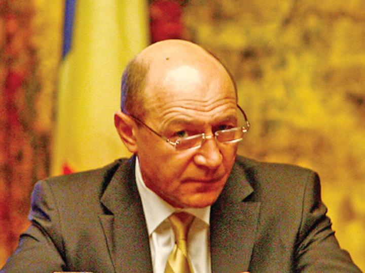 basescu 7 1024x768 Basescu: Eu v am facut, eu va omor!
