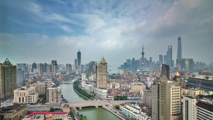 china 1 China schimba vremea