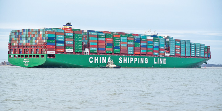 china 3 China renunta la razboiul economic cu SUA