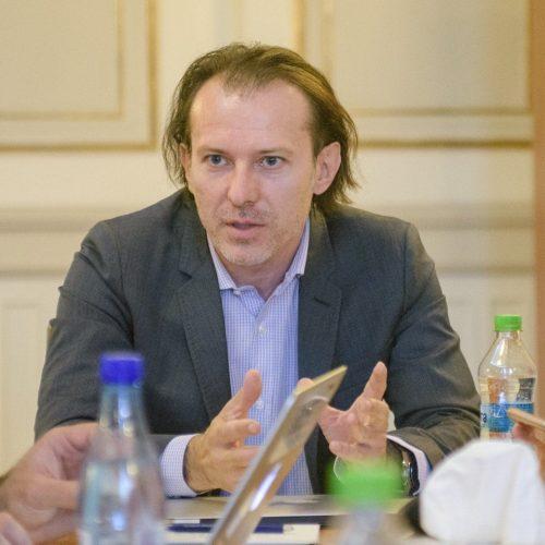 citu 500x500 Vrea Guvernul sa suspende temporar contributiile la Pilonul II? Ce spune ministrul Muncii