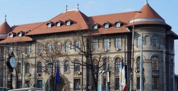 colegiul gheorghe sincai 350x179 Povestea primei femei arhitect din România