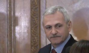 drag 1 Dragnea, trimitere la dosarul lui Ponta si la cererile privind demisia lui Dancila: Ce ne mai pregateste Iohannis?