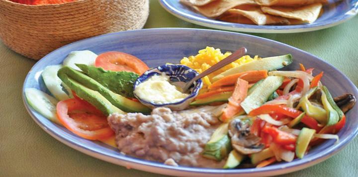 elvetia vegetarian Elvetia, cea mai vegetariana tara europeana